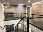 Bureaux Guipavas 9 m2