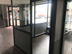 Local commercial Brest 160 m2