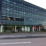 Local commercial Brest 115 m2