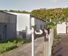 Entrepôt / local industriel Gouesnou 125 m2