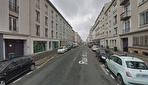 Local commercial Brest 200 m2 secteur Siam