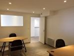 Bureaux Brest 32 m2