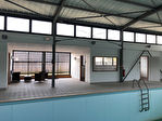 Local commercial Brest 1400 m2