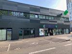 Local commercial neuf Brest - Bellevue - environ 80 m2