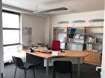 Bureaux Brest 136 m2