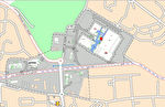 Local commercial  Plymouth Brest 300 m2