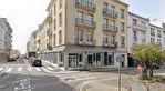 Local commercial Brest 220 m2 - Centre ville