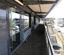 Bureaux Brest 84 m2