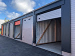 Entrepôt / local industriel Guipavas 28 m2