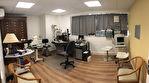 Bureaux Brest 83 m2