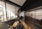 Bureaux Brest 200 m2