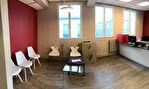 Bureaux Brest 261 m2