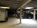 Local d'activité - 550 m2 - GUILERS