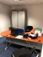 Bureaux Brest 464,38 m2