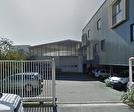Entrepôt / local industriel Brest 190 m2