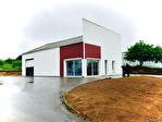 Local d'activité Saint Renan 150 m2