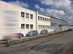 Bureaux Brest 500 m2
