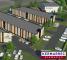 Bureau / local professionnel Guipavas 141,3 m2