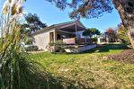 Maison Chazay D Azergues 4 pièce(s) 130 m2