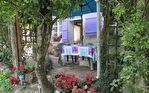 EC1177al Impressionnante Maison en pierre; 4 Chambres,  Garage; Petit Jardin; Beau Village; Boulangerie / Bar-restaurant etc à pied.