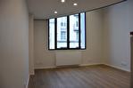 Appartement Atypique PLACE WILSON Brest.