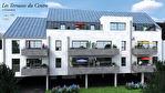 Appartement Gouesnou T3 69.10 m²