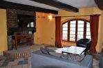 Appartement Brest 4 pièce(s) 107.76 m2 - Spécial colocation 3 étudiants