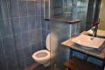 Appartement Brest 4 pièce(s) 107.76 m2 - Spécial colocation 3 étudiants 7/11