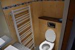 Appartement Brest 4 pièce(s) 107.76 m2 - Spécial colocation 3 étudiants 11/11