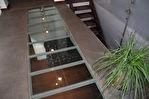 Appartement Brest 5 pièce(s) 146.02 m2