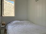 Maison Sainte Marie De Re 5 pièce(s) 77 m2 9/11