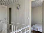 Maison Sainte Marie De Re 5 pièce(s) 77 m2 11/11