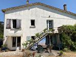 Maison Sainte Marie De Re 7 pièce(s) 191 m2 2/13