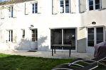 Maison La Couarde Sur Mer 8 pièce(s) 260 m2 1/11
