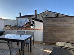 Maison La Flotte 4 pièce(s) 93 m2 4/11