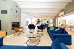 Maison Le Bois Plage En Re 7 pièce(s) 200 m2 3/9
