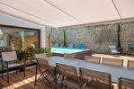 Maison Le Bois Plage En Re 7 pièce(s) 200 m2 5/9