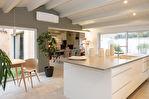 Maison Le Bois Plage En Re 7 pièce(s) 200 m2 9/9