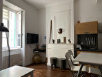 Appartement Saint Martin De Re 1 pièce(s) 25.50 m2 1/6