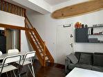Appartement Saint Martin De Re 1 pièce(s) 25.50 m2 2/6