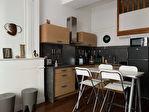 Appartement Saint Martin De Re 1 pièce(s) 25.50 m2 3/6