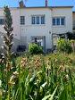 Maison La Rochelle 3 pièce(s) 95 m2 2/11