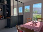 Maison La Rochelle 3 pièce(s) 95 m2 3/11