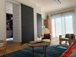 Maison La Rochelle 3 pièce(s) 95 m2 4/11