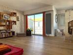 Maison La Rochelle 3 pièce(s) 95 m2 5/11