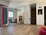 Maison La Rochelle 3 pièce(s) 95 m2 7/11