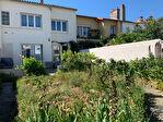 Maison La Rochelle 3 pièce(s) 95 m2 8/11