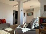 Maison La Rochelle 3 pièce(s) 95 m2 9/11