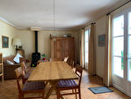 Maison Sainte Marie De Re 3 pièce(s) 67 m2 2/10