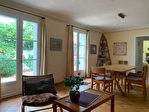 Maison Sainte Marie De Re 3 pièce(s) 67 m2 5/10